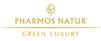 pharmos-natur-green-luxury_logo