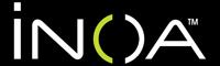 INOA_logo_Image200