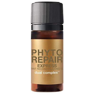 phytorepair